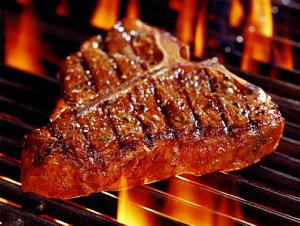 westpointsteakhouse steak