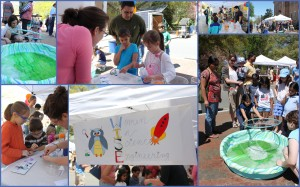 unc-science-expo-2013-collage